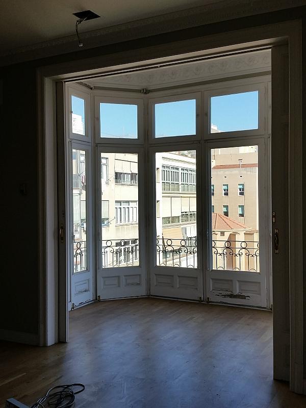 Oficina en alquiler en calle Balmes, Eixample dreta en Barcelona - 221219137