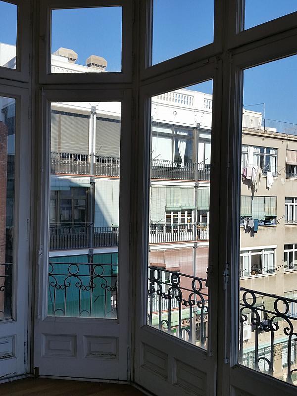 Oficina en alquiler en calle Balmes, Eixample dreta en Barcelona - 221219148