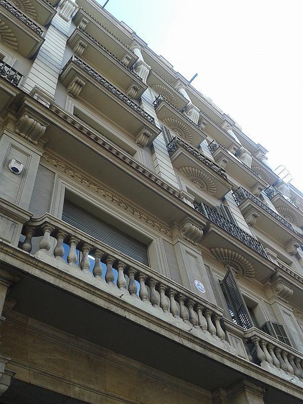 Oficina en alquiler en calle Balmes, Eixample dreta en Barcelona - 221219180