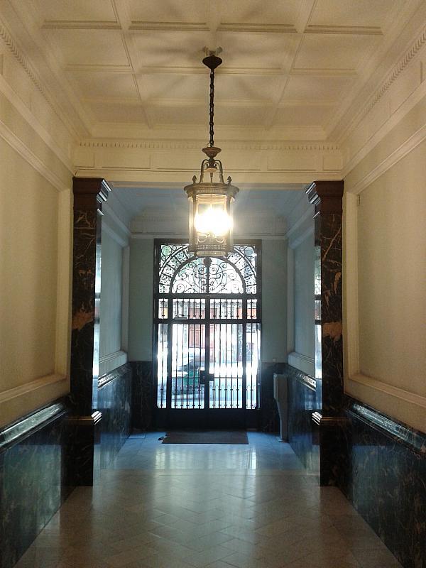 Oficina en alquiler en calle Balmes, Eixample dreta en Barcelona - 221219188