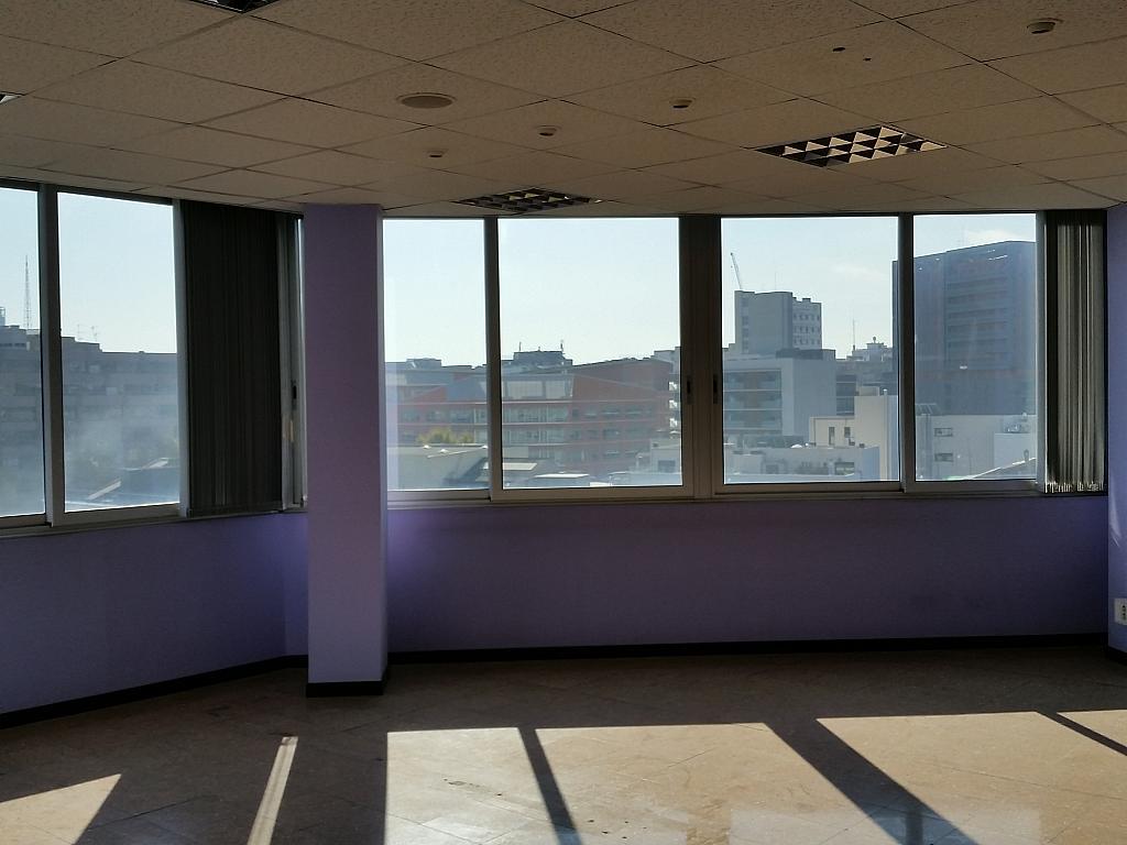 Oficina en alquiler en calle Àlaba, El Parc i la Llacuna en Barcelona - 221487392