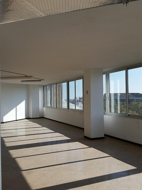 Oficina en alquiler en calle Àlaba, El Parc i la Llacuna en Barcelona - 221487406