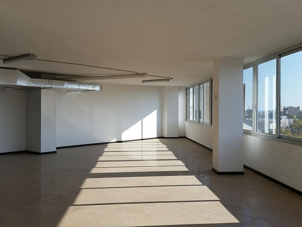 Oficina en alquiler en calle Àlaba, El Parc i la Llacuna en Barcelona - 221487419