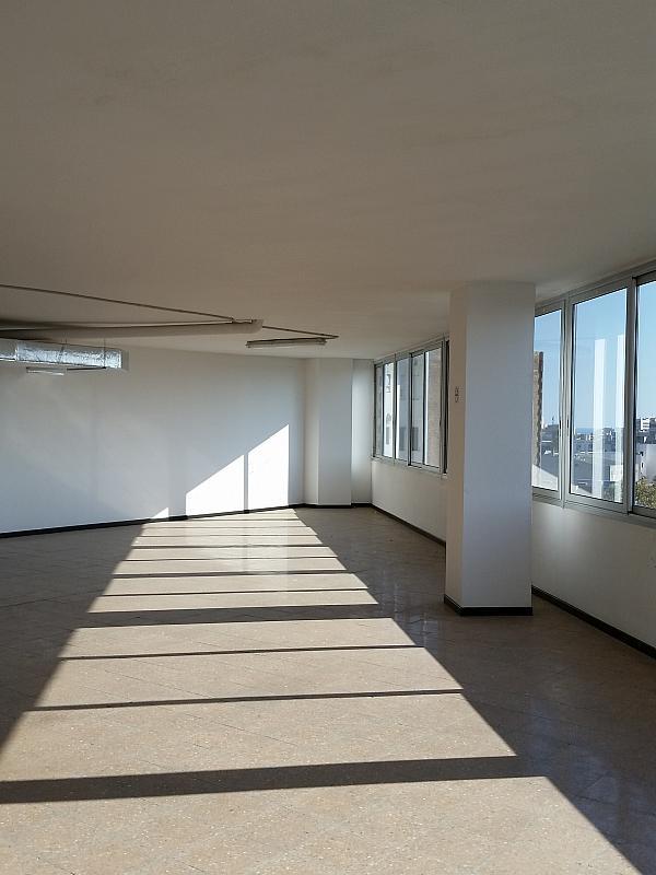 Oficina en alquiler en calle Àlaba, El Parc i la Llacuna en Barcelona - 221487427