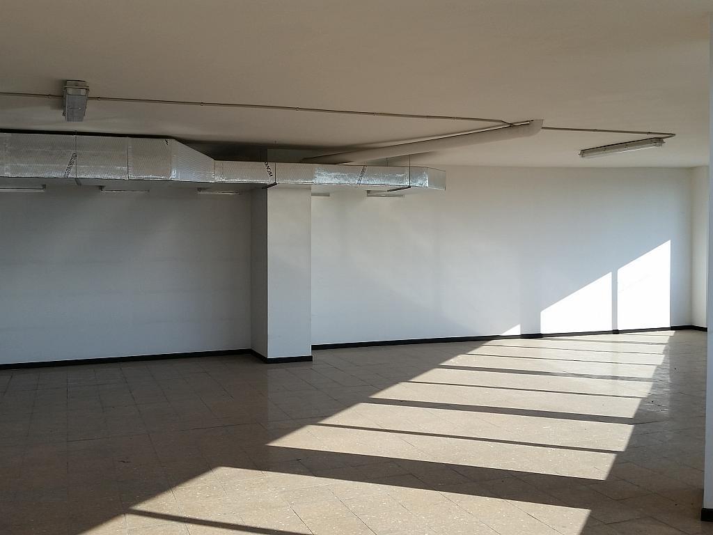 Oficina en alquiler en calle Àlaba, El Parc i la Llacuna en Barcelona - 221487428