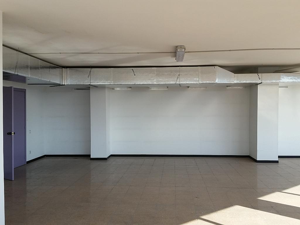 Oficina en alquiler en calle Àlaba, El Parc i la Llacuna en Barcelona - 221487432