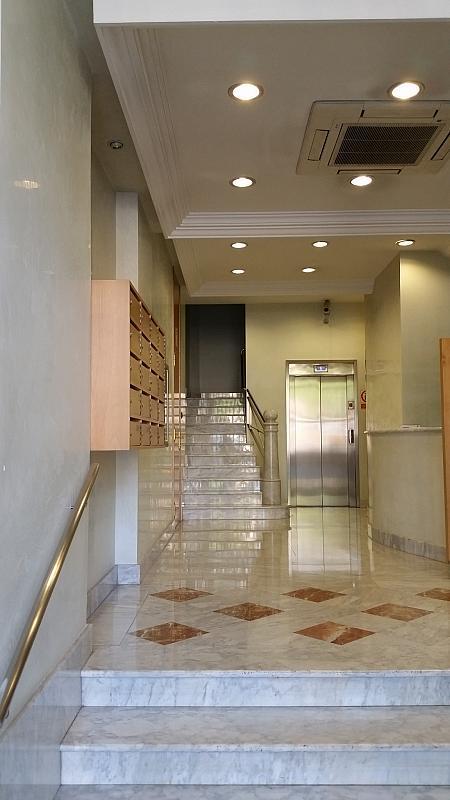 Oficina en alquiler en paseo De Gràcia, Eixample dreta en Barcelona - 230425517