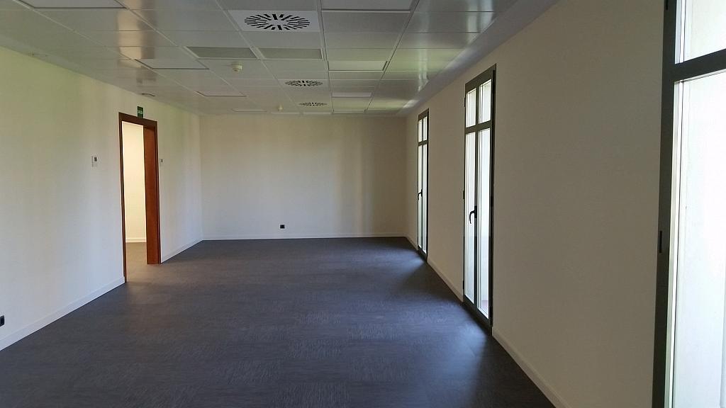 Oficina en alquiler en paseo De Gràcia, Eixample dreta en Barcelona - 230425527
