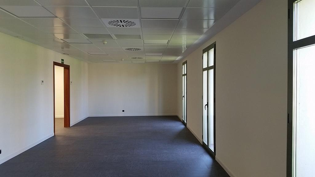 Oficina en alquiler en paseo De Gràcia, Eixample dreta en Barcelona - 230425529