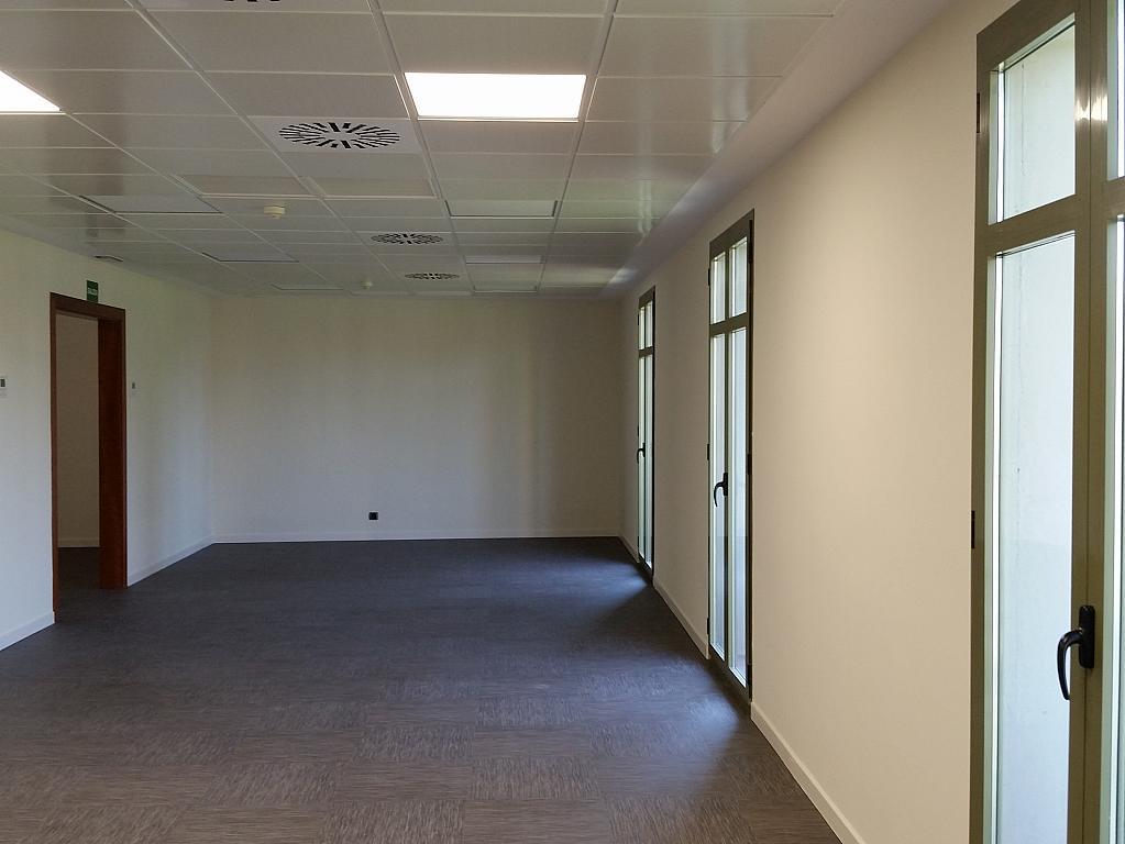 Oficina en alquiler en paseo De Gràcia, Eixample dreta en Barcelona - 230425569
