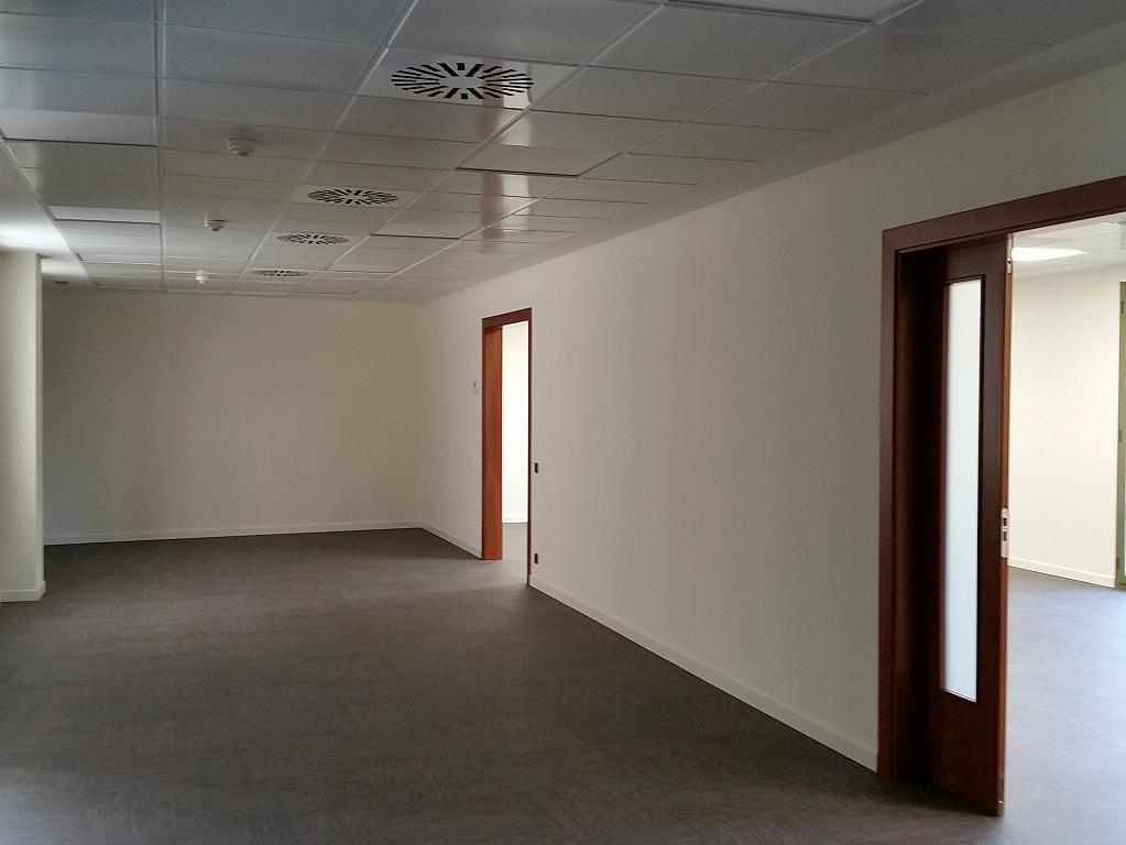 Oficina en alquiler en paseo De Gràcia, Eixample dreta en Barcelona - 230425573