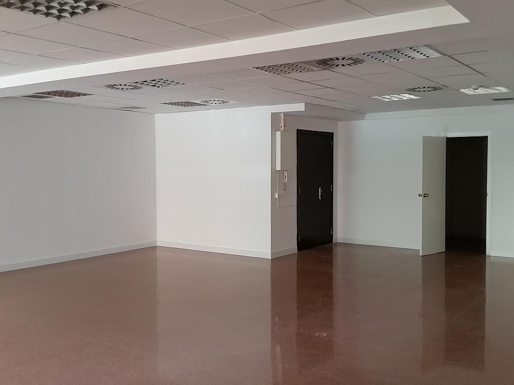 Oficina en alquiler en rambla Catalunya, Eixample dreta en Barcelona - 231898889