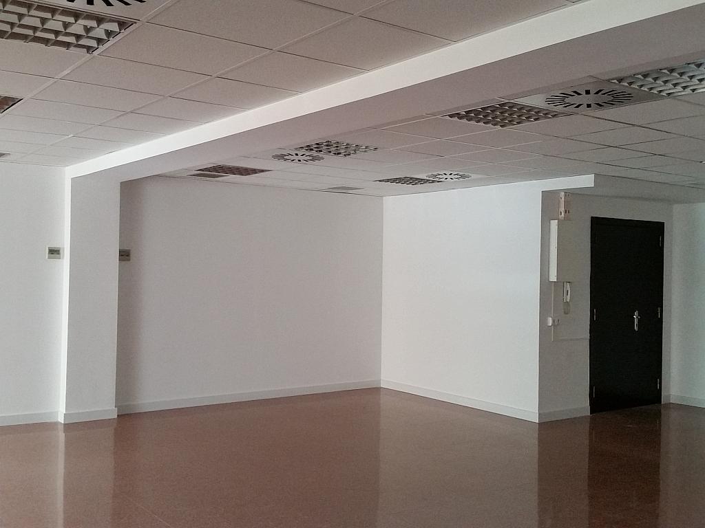Oficina en alquiler en rambla Catalunya, Eixample dreta en Barcelona - 231898896
