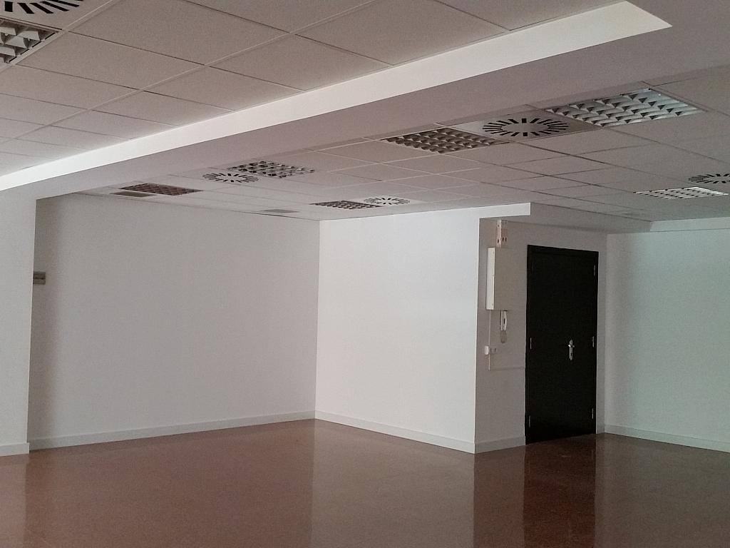 Oficina en alquiler en rambla Catalunya, Eixample dreta en Barcelona - 231898903