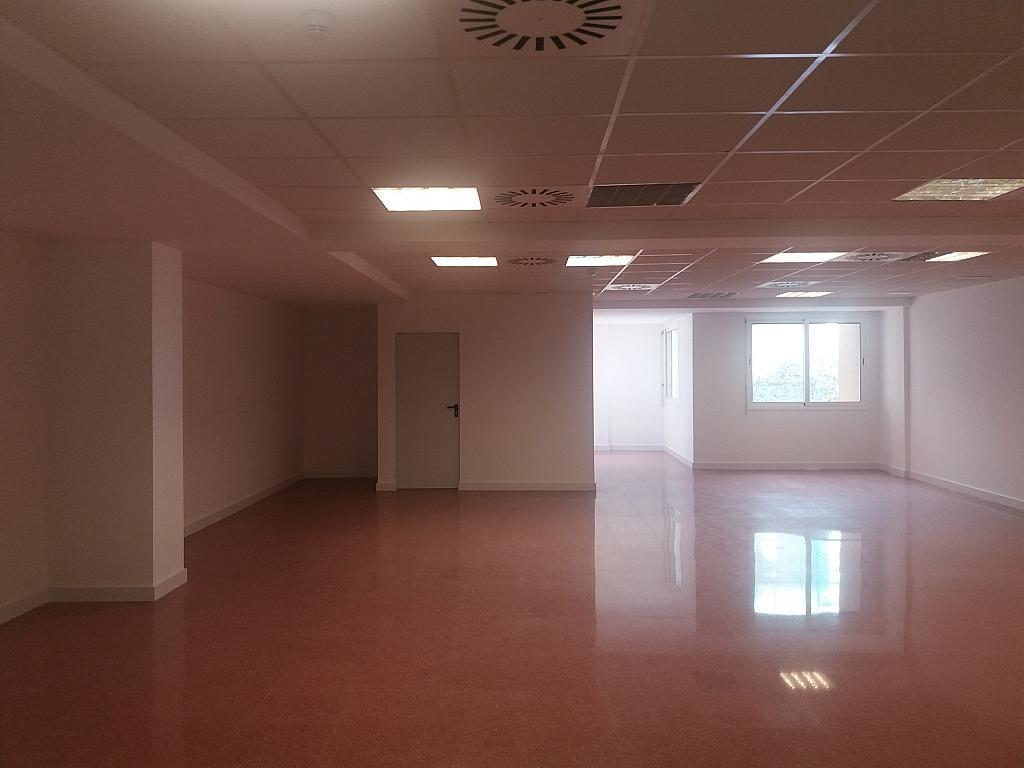 Oficina en alquiler en rambla Catalunya, Eixample dreta en Barcelona - 242056184