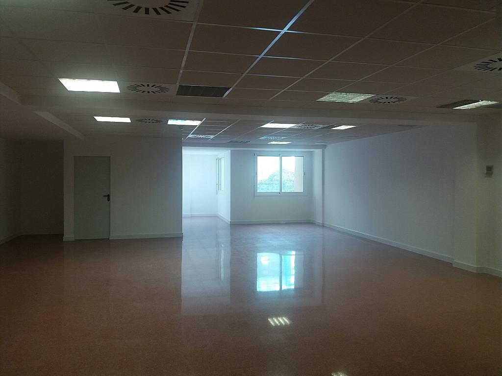 Oficina en alquiler en rambla Catalunya, Eixample dreta en Barcelona - 242056186