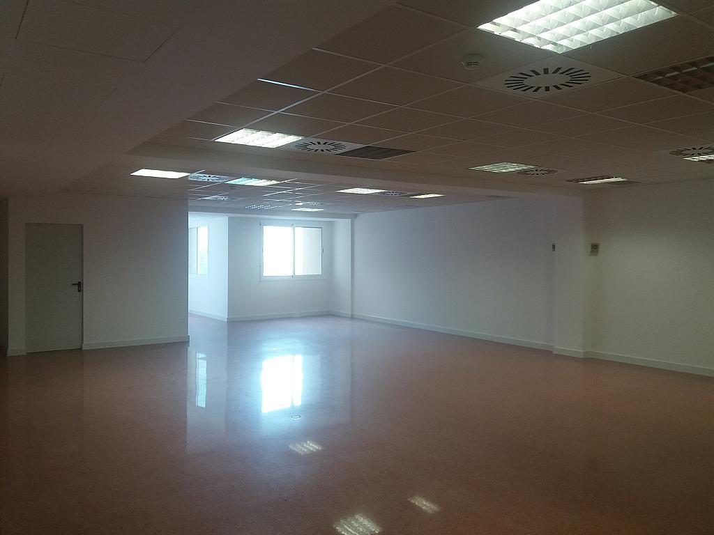Oficina en alquiler en rambla Catalunya, Eixample dreta en Barcelona - 242056188