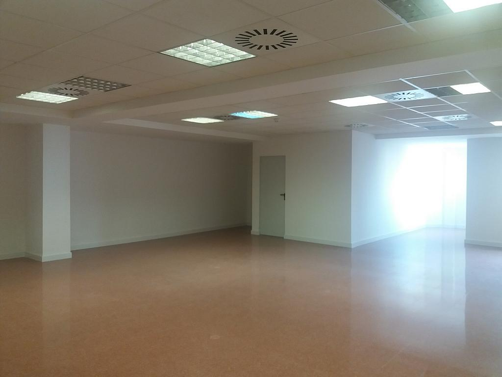 Oficina en alquiler en rambla Catalunya, Eixample dreta en Barcelona - 242056191