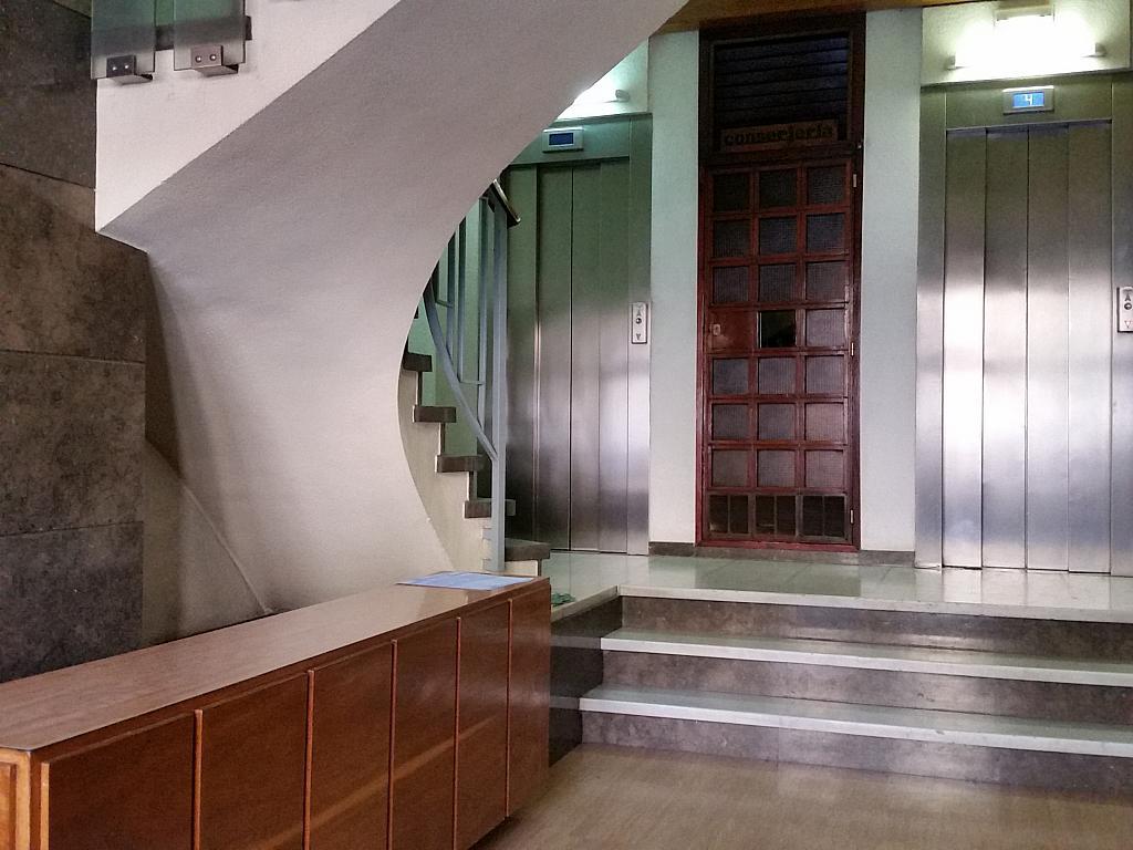 Oficina en alquiler en vía Gran de Les Corts Catalane, Eixample dreta en Barcelona - 238295719