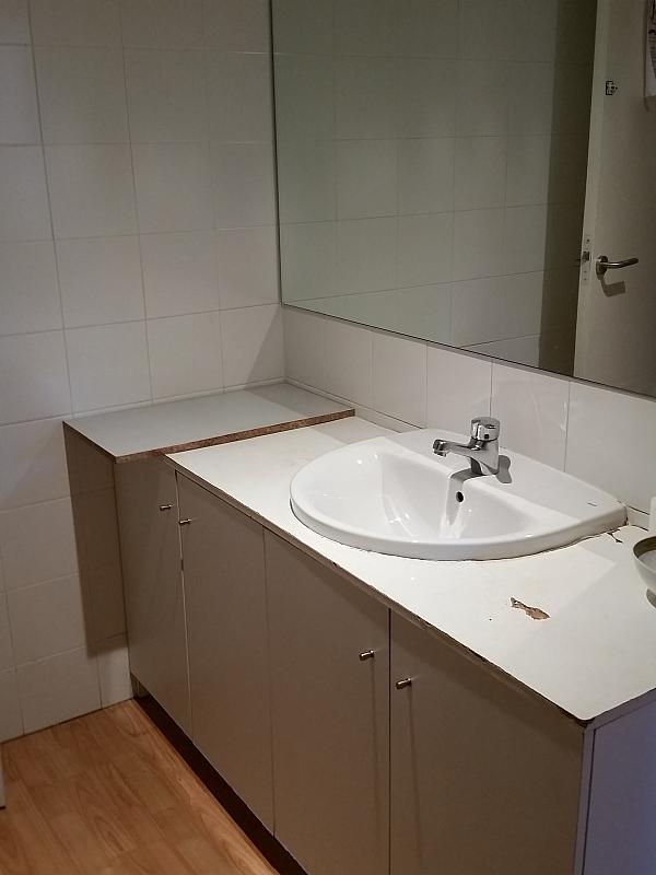 Oficina en alquiler en vía Augusta, Sant Gervasi – Galvany en Barcelona - 239533278