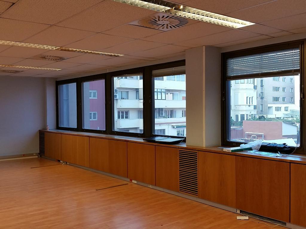 Oficina en alquiler en vía Augusta, Sant Gervasi – Galvany en Barcelona - 239533287