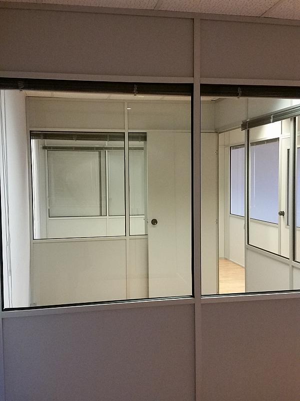 Oficina en alquiler en vía Augusta, Sant Gervasi – Galvany en Barcelona - 239533297