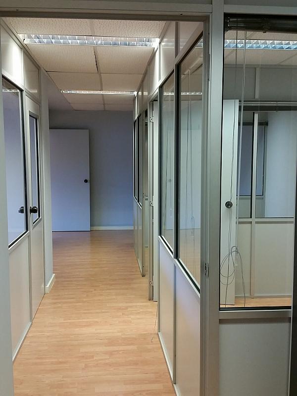 Oficina en alquiler en vía Augusta, Sant Gervasi – Galvany en Barcelona - 239533300