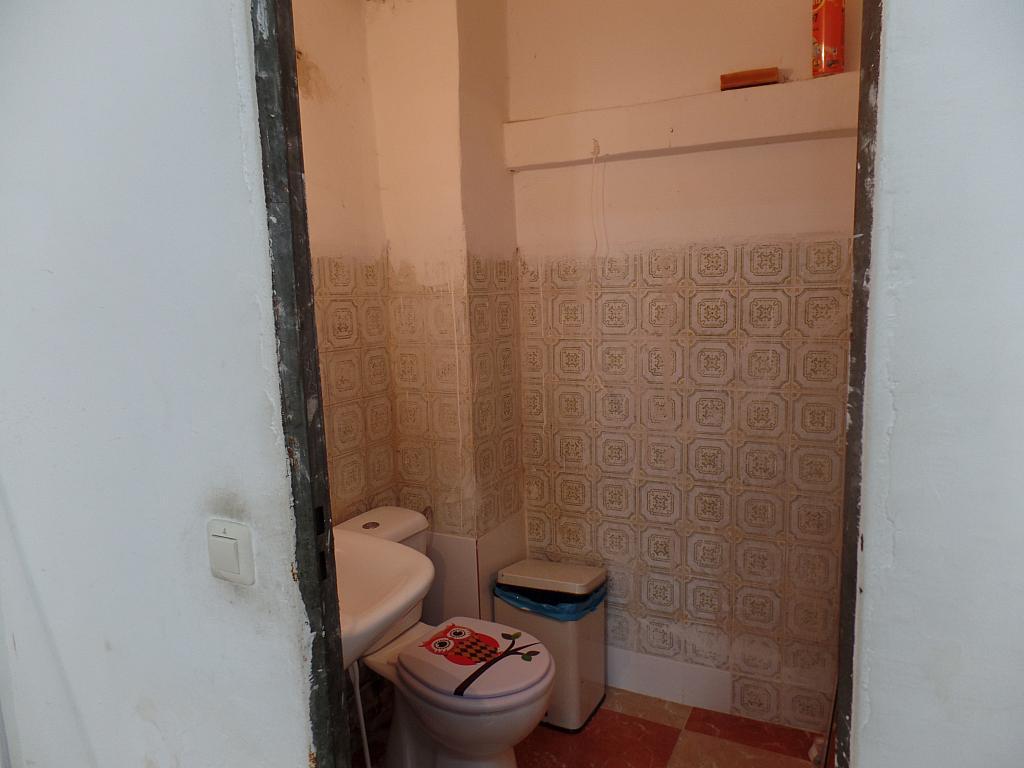 Local en alquiler en San Fermín en Madrid - 300522504