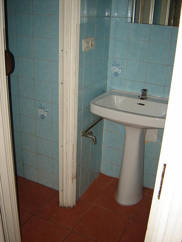 Local en alquiler opción compra en San Fermín en Madrid - 160461445