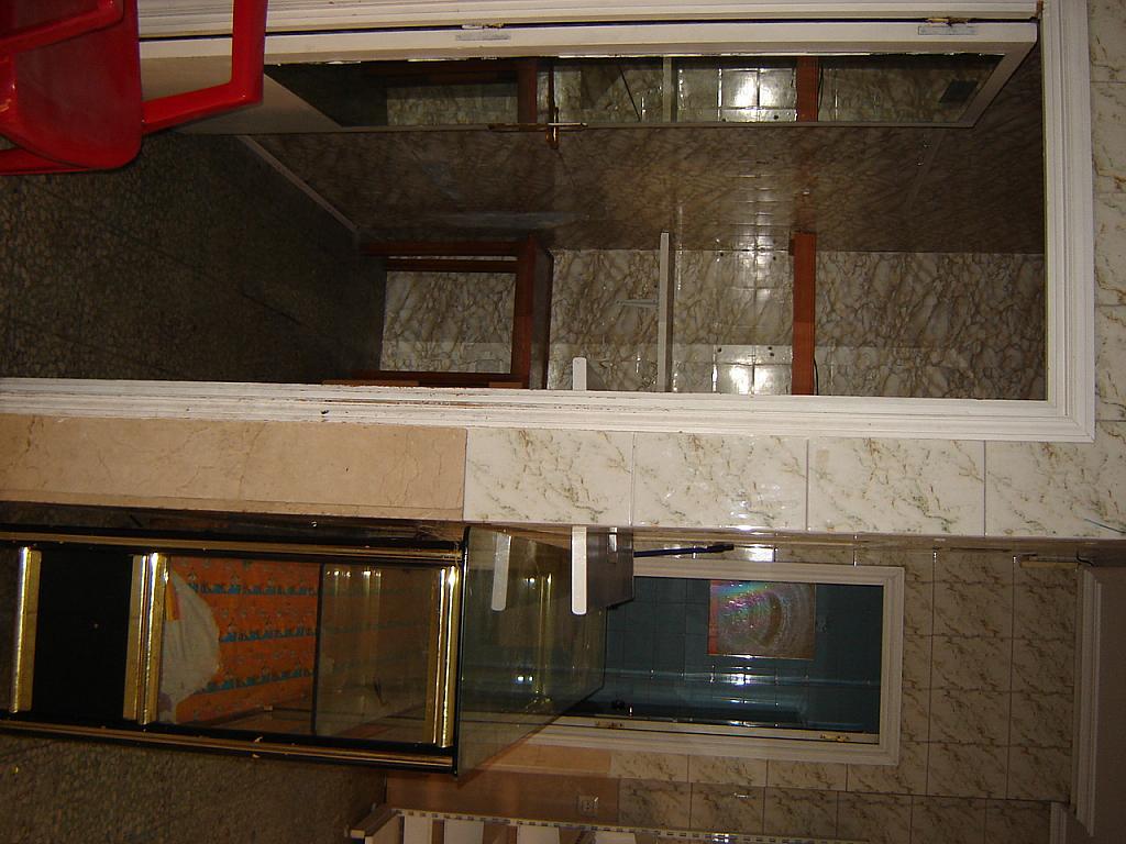 Local en alquiler opción compra en San Fermín en Madrid - 160461509
