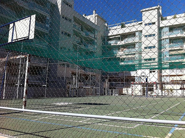 Piso en alquiler en calle Lagoblanco, Centro en Parla - 324376326