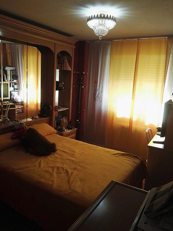 Piso en alquiler en calle Lagoblanco, Centro en Parla - 324376334