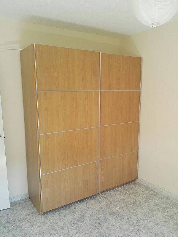 Piso en alquiler en calle Pinto, Centro en Parla - 331026303