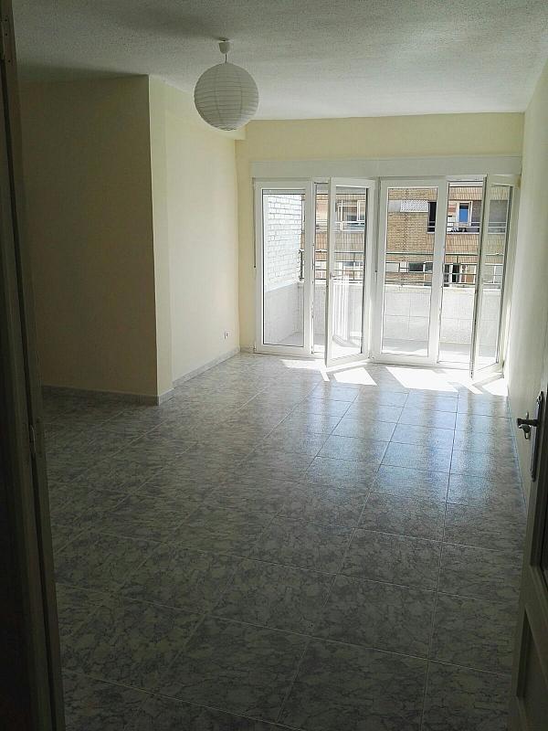 Piso en alquiler en calle Pinto, Centro en Parla - 331026308