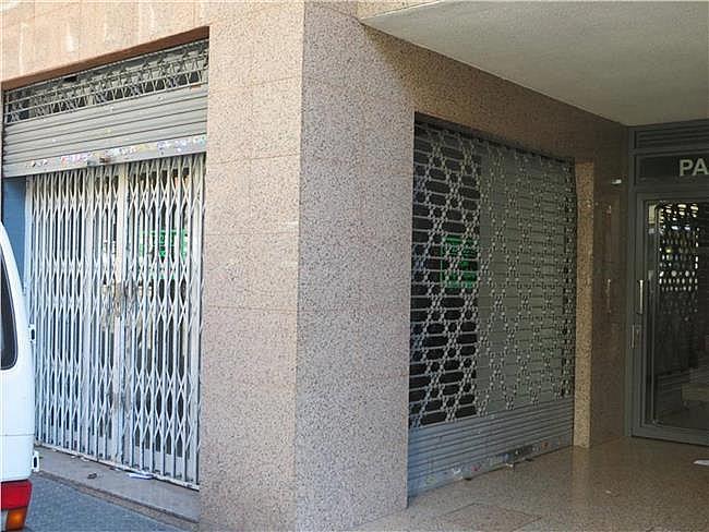 Local comercial en alquiler en Sant andreu en Barcelona - 329619508