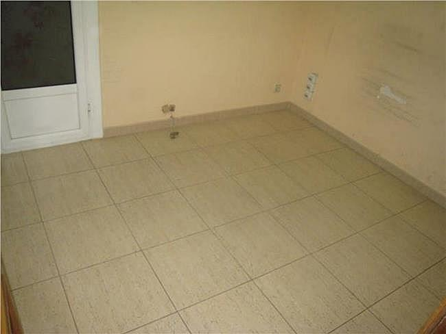 Despacho en alquiler en Eixample en Barcelona - 329619799