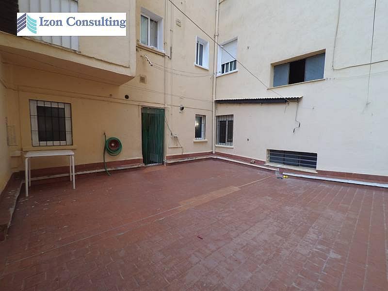 Foto - Piso en alquiler en calle Centrovillacerrada, Albacete - 299955977