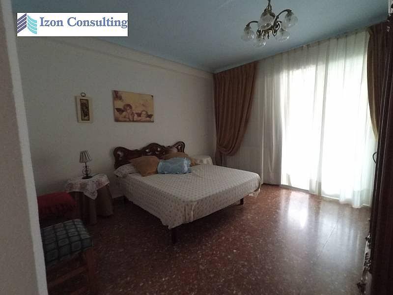 Foto - Piso en alquiler en calle Centrovillacerrada, Albacete - 299955995