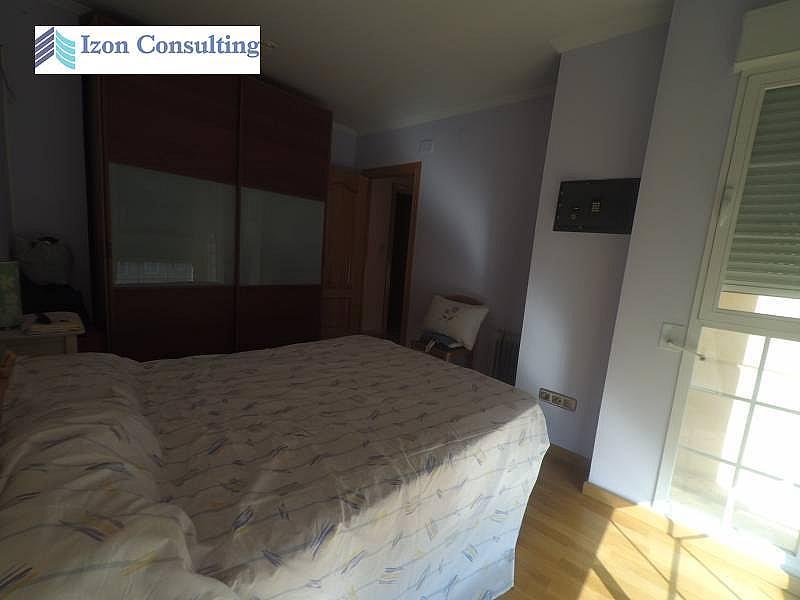 Foto - Apartamento en venta en calle Centrocarretas, Albacete - 313408551