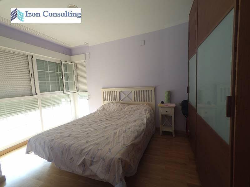 Foto - Apartamento en venta en calle Centrocarretas, Albacete - 313408554