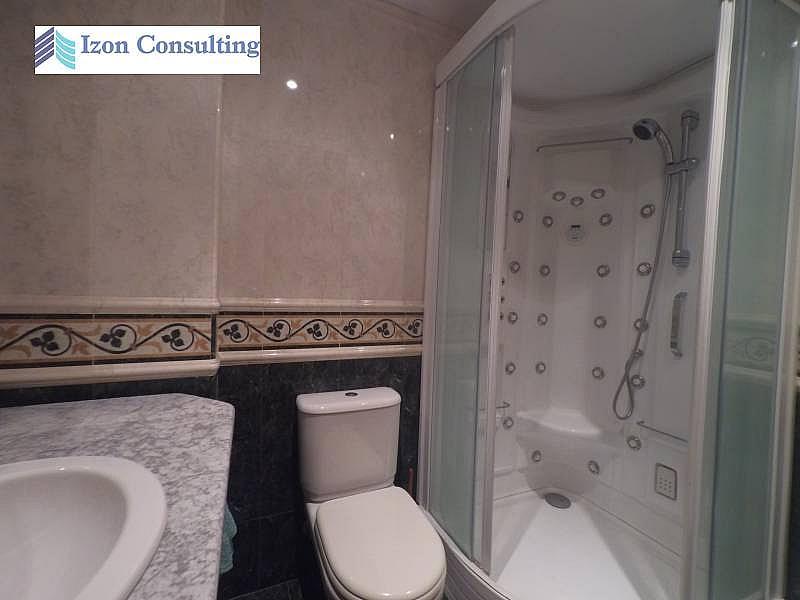 Foto - Apartamento en venta en calle Centrocarretas, Albacete - 313408560