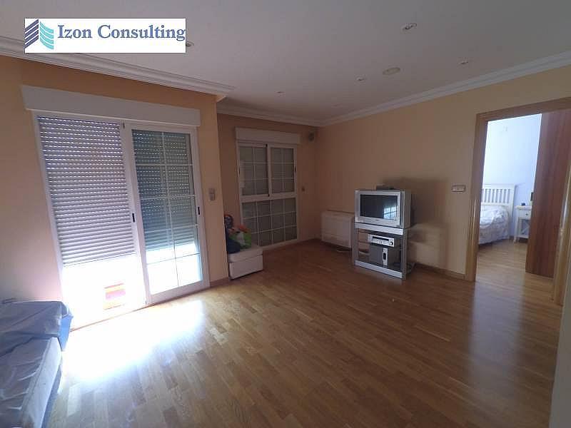 Foto - Apartamento en venta en calle Centrocarretas, Albacete - 313408566