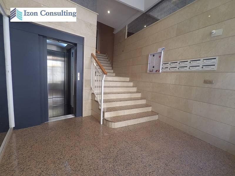 Foto - Apartamento en venta en calle Centrocarretas, Albacete - 313408575