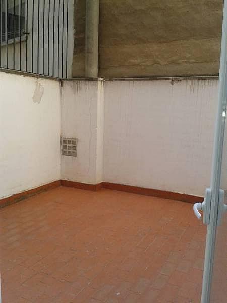 Foto - Despacho en alquiler en calle Centrorosario, Albacete - 236904399