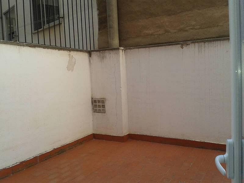Foto - Despacho en alquiler en calle Centrorosario, Albacete - 236904402