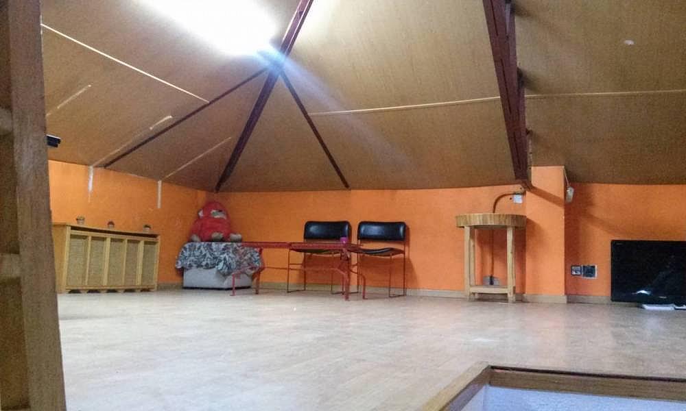 Foto - Casa en alquiler en calle El Pilar, El Pilar en Albacete - 236906145