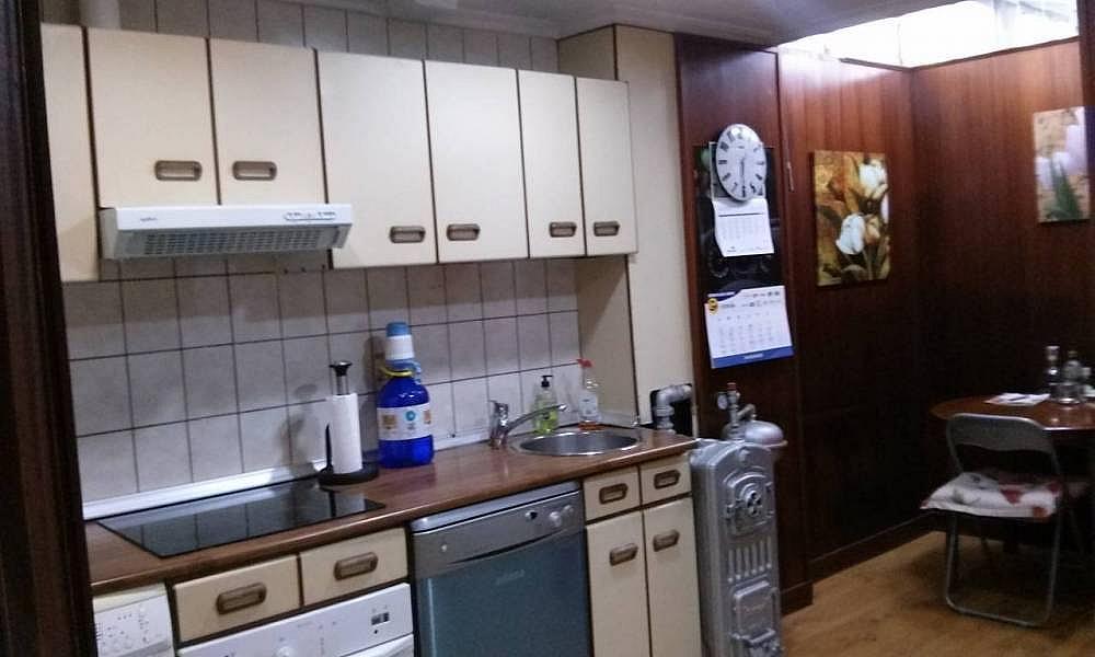 Foto - Casa en alquiler en calle El Pilar, El Pilar en Albacete - 236906148