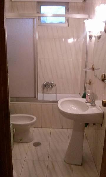 Foto - Casa en alquiler en calle El Pilar, El Pilar en Albacete - 236906166