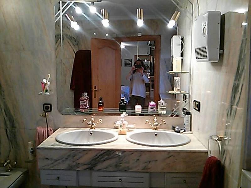 Foto - Casa en alquiler en calle El Pilar, El Pilar en Albacete - 236906169