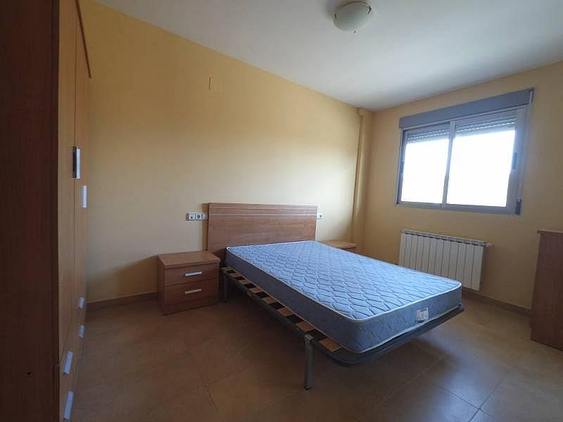Foto - Piso en alquiler en parque Linealpuente de Madera, Albacete - 238106237